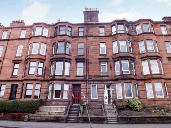 Best 2 Bedroom House For Sale In Crow Road Broomhill Glasgow G11 With Pictures