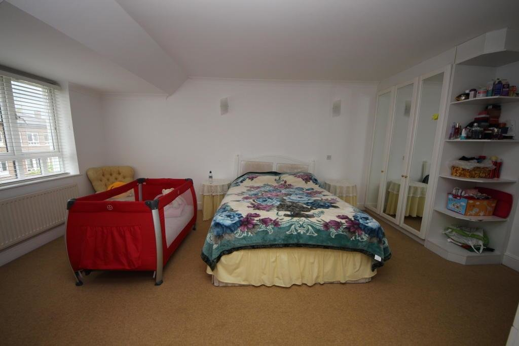 Best 3 Bedroom House To Rent In May Bate Avenue Kingston With Pictures