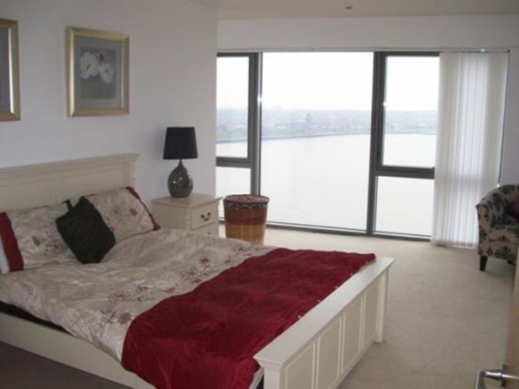 Best 3 Bedroom Flat For Sale In Alexander Tower Liverpool L3 With Pictures