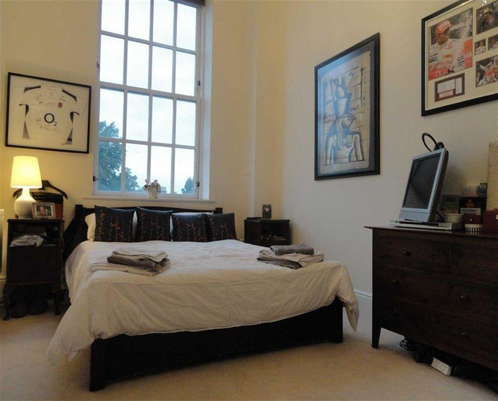 Best 2 Bedroom Flat To Rent In Mayfield Mansions Putney With Pictures
