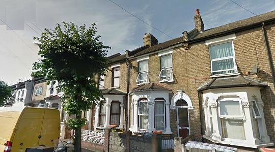 Best 3 Bedroom Terraced House To Rent In Seventh Avenue East With Pictures