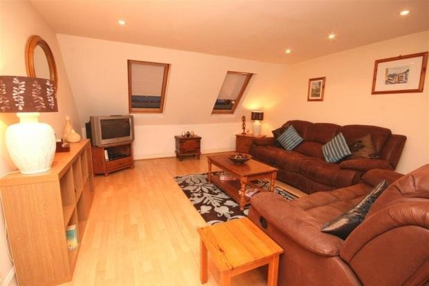 Best 1 Bedroom Flat For Sale In Squire Street Glasgow G14 G14 With Pictures