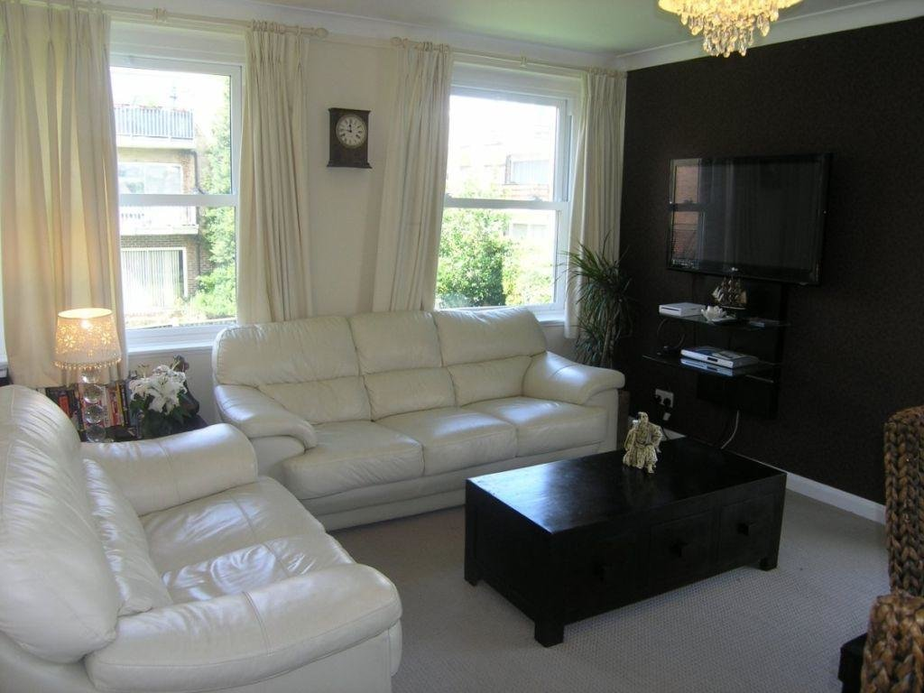Best 2 Bedroom Apartment To Rent In Park Close North Oxford Ox2 With Pictures