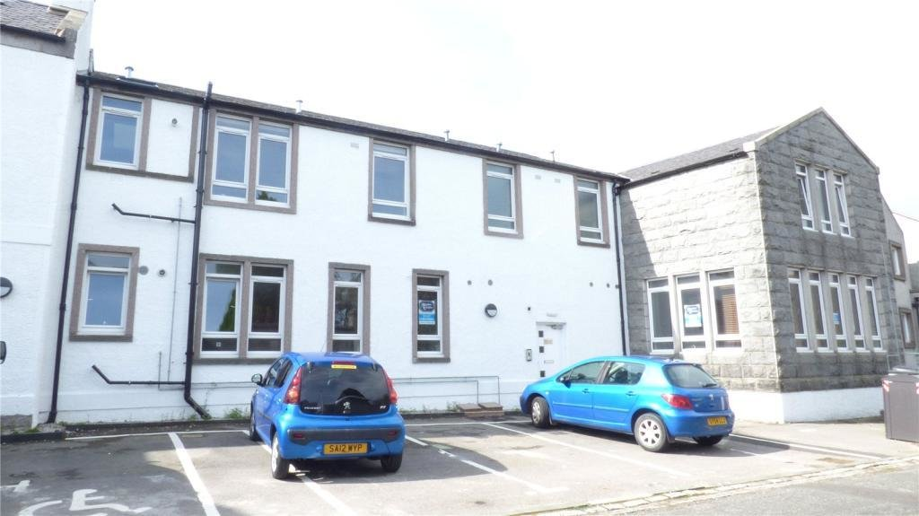 Best 5 Bedroom Flat To Rent In Room 4 1C Summer Street Woodside Aberdeen Ab24 Ab24 With Pictures