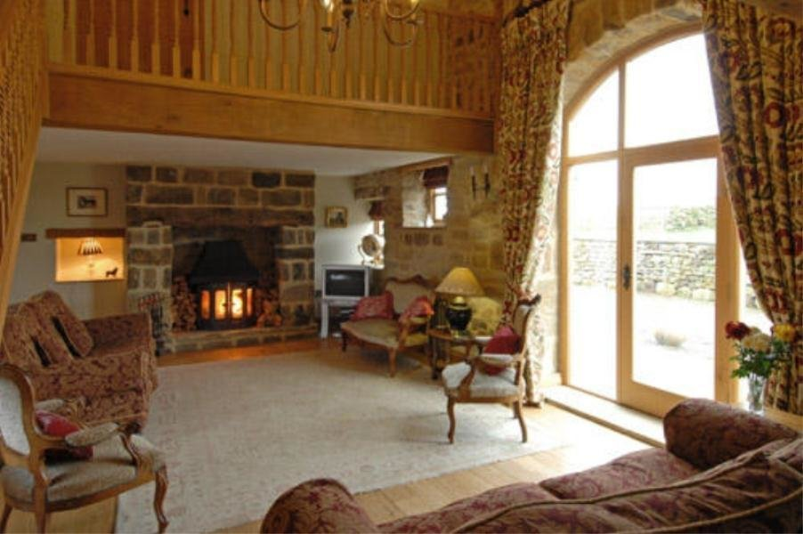 Best 5 Bedroom Country House To Rent In Manchester House With Pictures