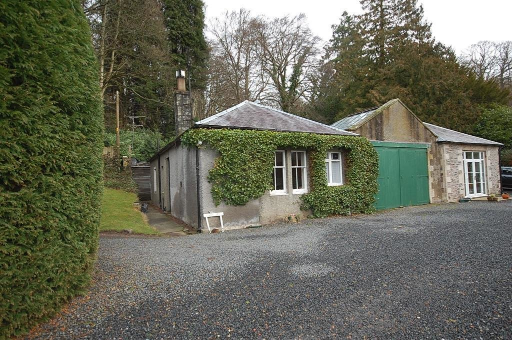 Best 2 Bedroom Cottage To Rent In Chauffeurs Cottage Holylee With Pictures