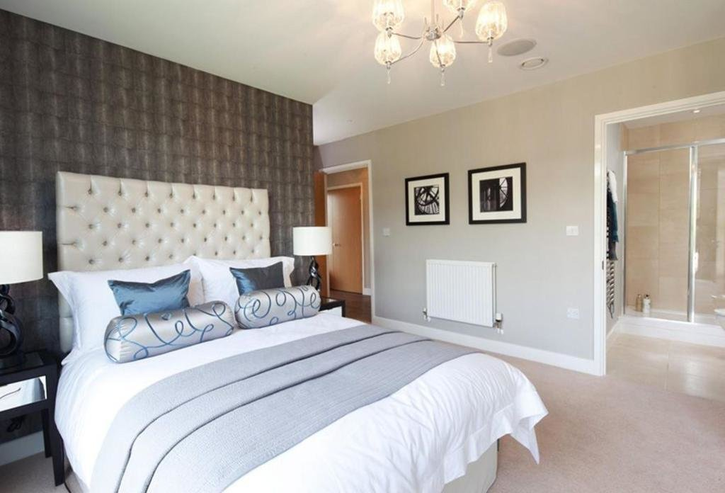 Best Bedroom Ensuite Design Ideas Home Decoration Live With Pictures