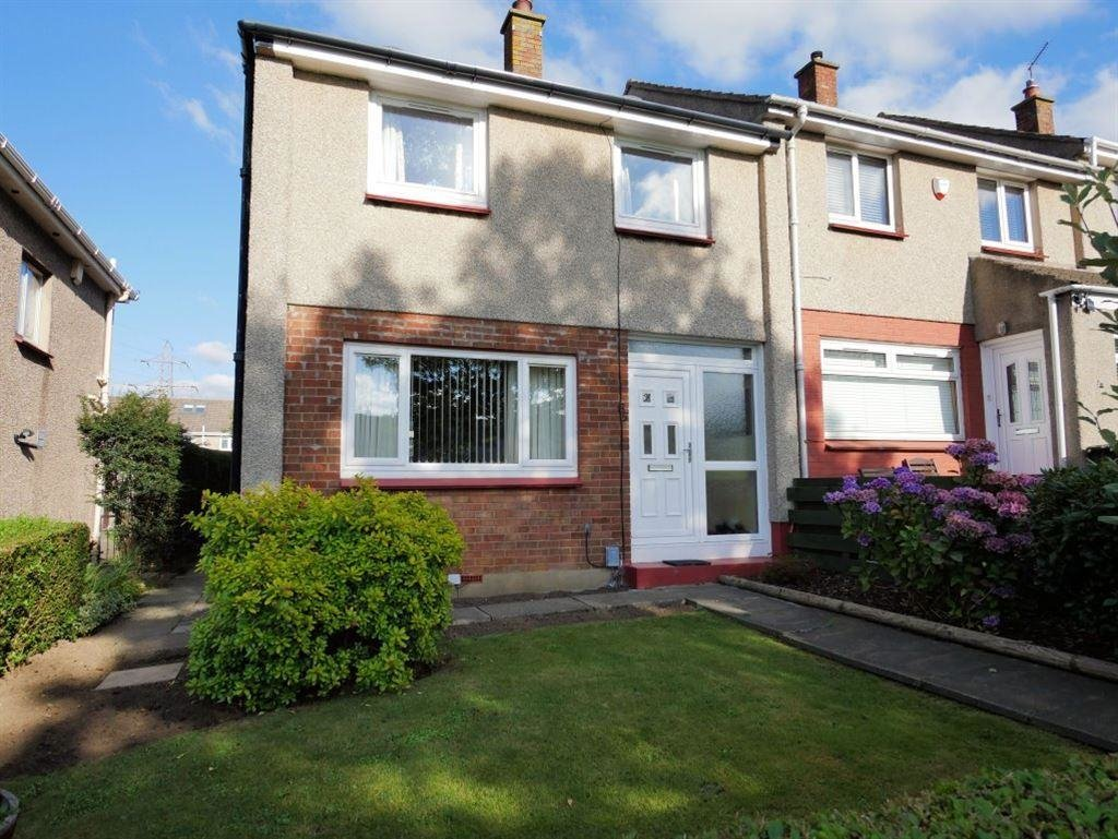 Best 2 Bedroom House To Rent In Curriehill Road Edinburgh Eh14 With Pictures