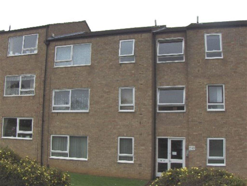 Best 2 Bedroom Apartment To Rent In Burrows Court Lumbertubs With Pictures