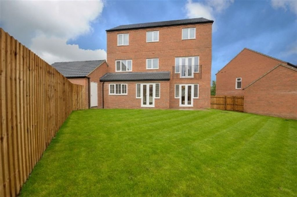 Best 5 Bedroom House For Sale In Apple Blossom Crescent With Pictures