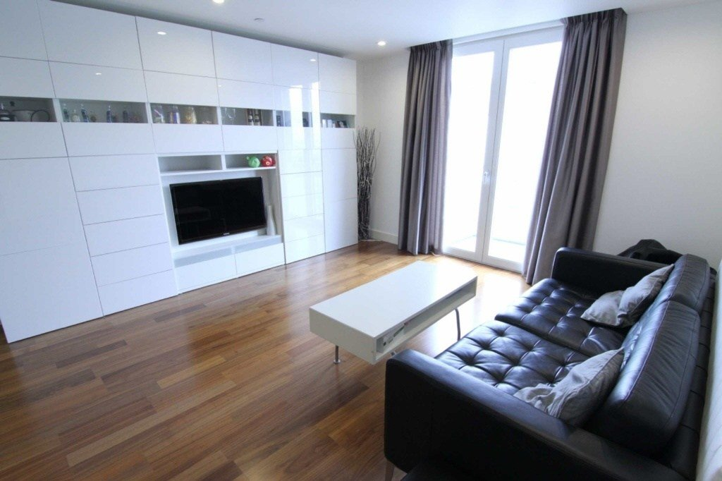 Best 2 Bedroom Apartment For Sale In Hayes Apartments The Hayes Cardiff Cf10 With Pictures