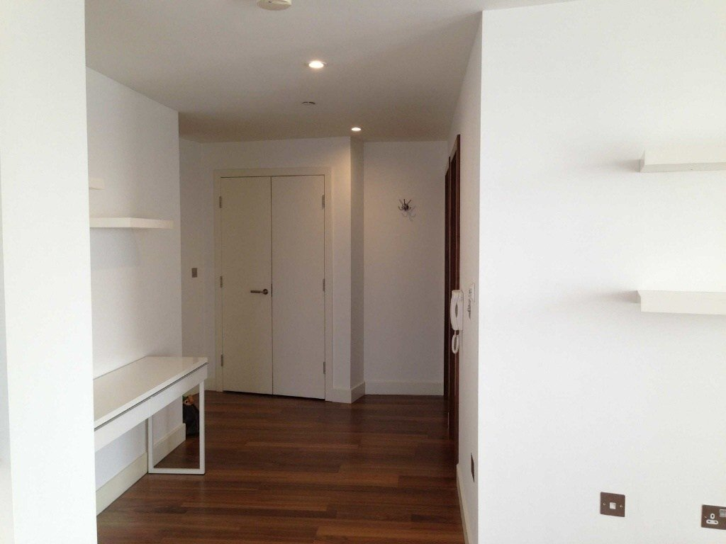 Best 2 Bedroom Apartment To Rent In The Hayes Apartments Cardiff City Centre Cf10 With Pictures