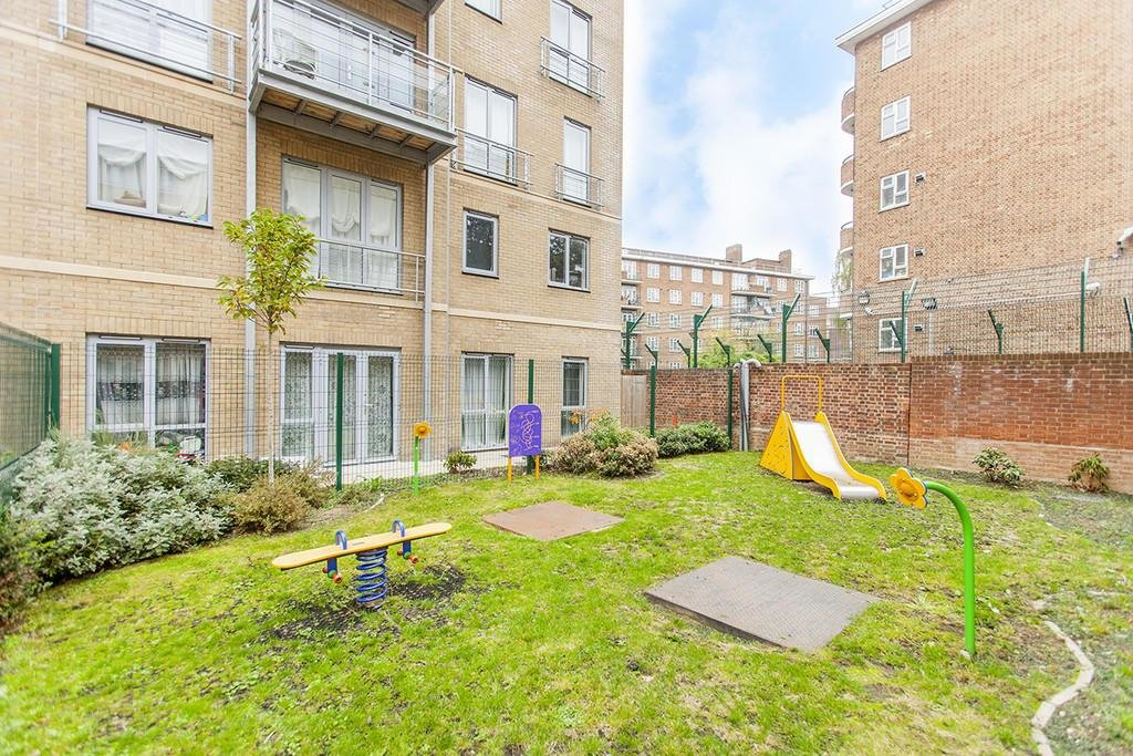 Best 2 Bedroom Apartment To Rent In Seven Sisters Road With Pictures