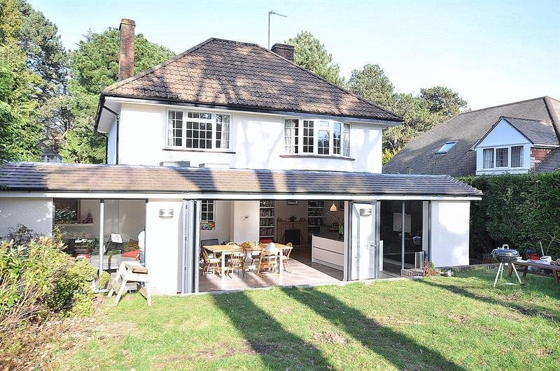 Best 3 Bedroom House For Sale In Queens Park Avenue Queens With Pictures