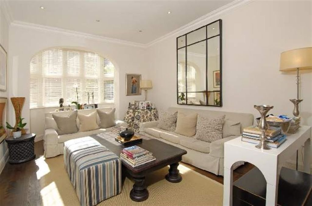 Best 5 Bedroom House To Rent In Loxley Road Wandsworth Common With Pictures