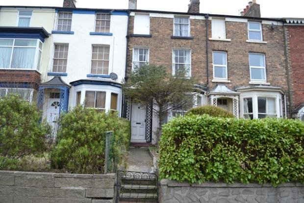 Best 3 Bedroom Terraced House To Rent In Falsgrave Road With Pictures