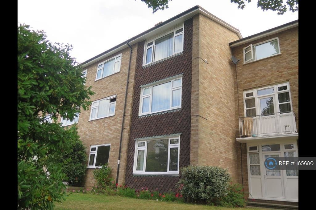 Best 2 Bedroom Flat To Rent In Surbiton Road Kingston Kt1 Kt1 With Pictures