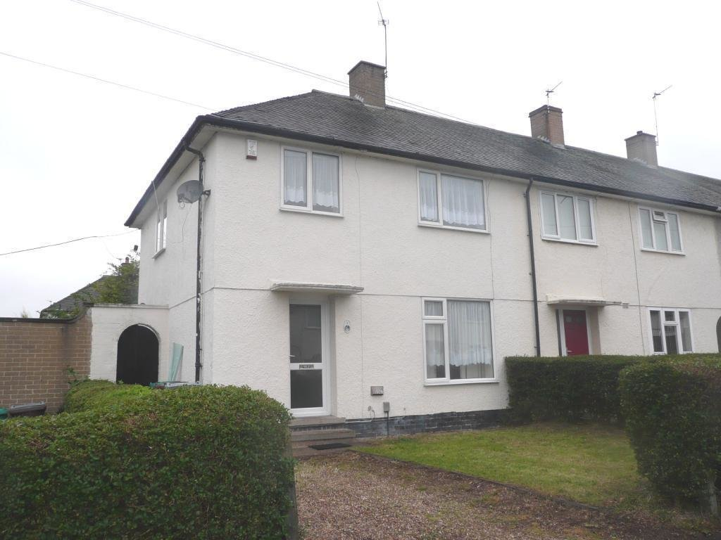 Best 3 Bedroom House For Sale In Tamworth Grove Clifton With Pictures