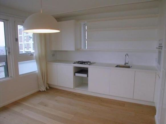 Best 2 Bedroom Flat To Rent In Selworthy House Battersea Church Road Battersea London Sw11 With Pictures