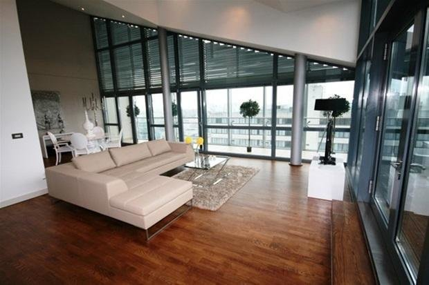 Best 3 Bedroom Flat For Sale In No 1 Deansgate Manchester M3 With Pictures