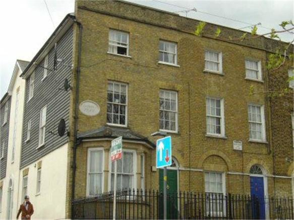 Best 1 Bedroom Flat To Rent In Ordnance Place 12 Ordnance With Pictures