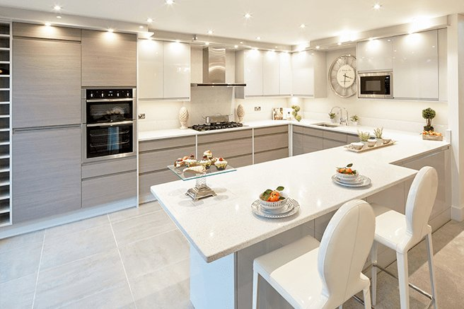 Best 6 Bedroom Detached House For Sale In Wilmslow Road With Pictures