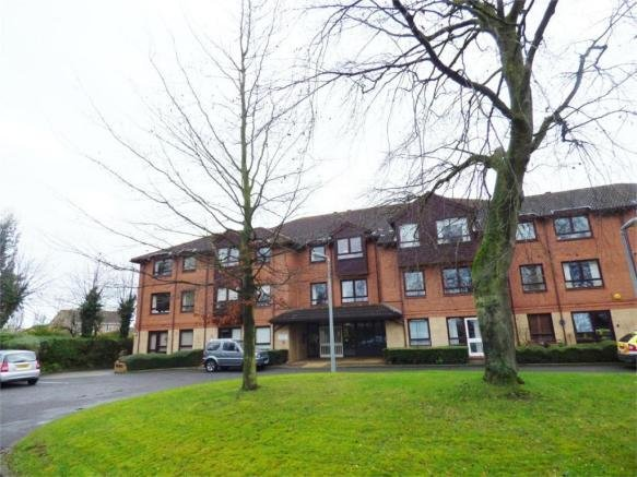 Best 1 Bedroom Apartment For Sale In Eastfield Road Peterborough Cambridgeshire Pe1 With Pictures