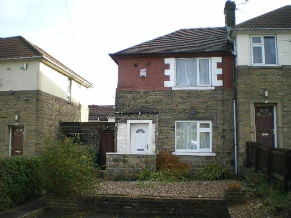 Best 2 Bedroom Terraced House To Rent In Canterbury Avenue With Pictures