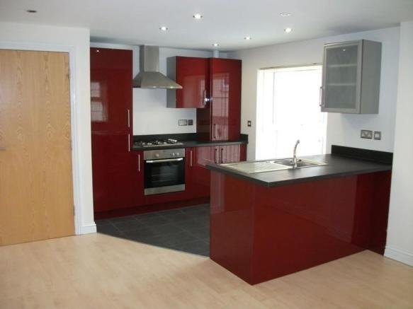 Best 2 Bedroom Property To Rent In Beauchief Apartments With Pictures