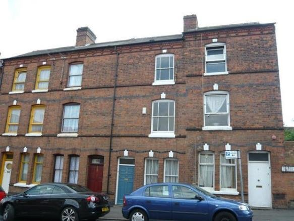 Best 2 Bedroom House For Sale In Bordesley Street Digbeth With Pictures