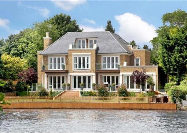 Best 5 Bedroom House For Sale In Fishery Road Fishery Estate With Pictures