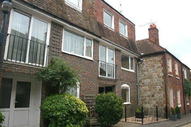 Best 4 Bedroom House To Rent In Theatre Street Hythe Kent Ct21 With Pictures