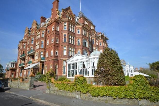 Best 3 Bedroom Flat To Rent In Marlborough Suite The Grand The With Pictures