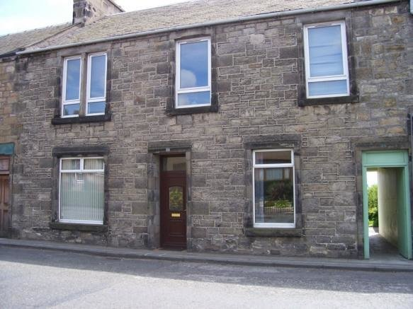 Best 2 Bedroom Flat To Rent In Loughborough Road Kirkcaldy Ky1 With Pictures