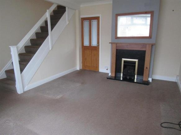 Best 2 Bedroom House To Rent In Wavertree Road Blackley With Pictures