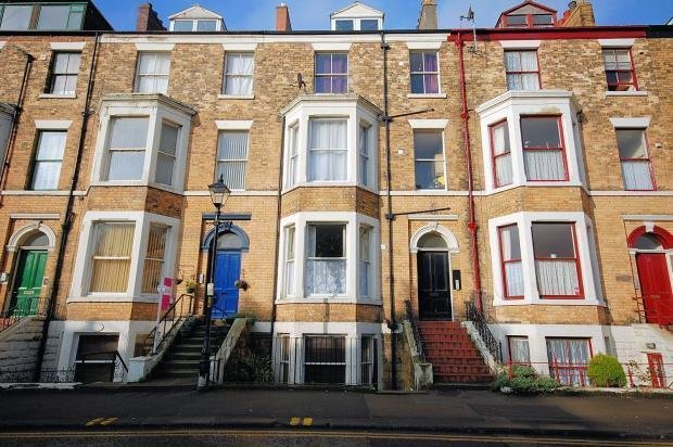 Best 1 Bedroom Apartment For Sale In Albemarle Crescent With Pictures