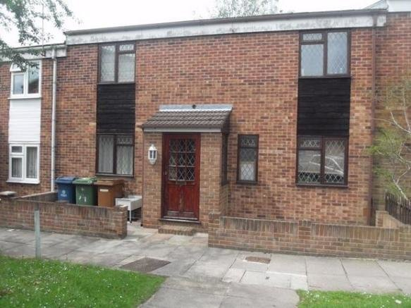 Best 4 Bedroom Terraced House To Rent In Hawkins Close Harrow With Pictures