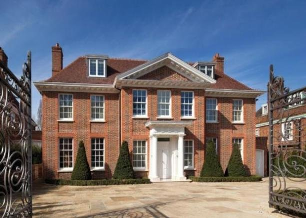 Best 8 Bedroom House For Sale In Winnington Road London N2 With Pictures