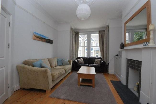 Best 3 Bedroom Terraced House For Sale In Thornbury Park Avenue With Pictures