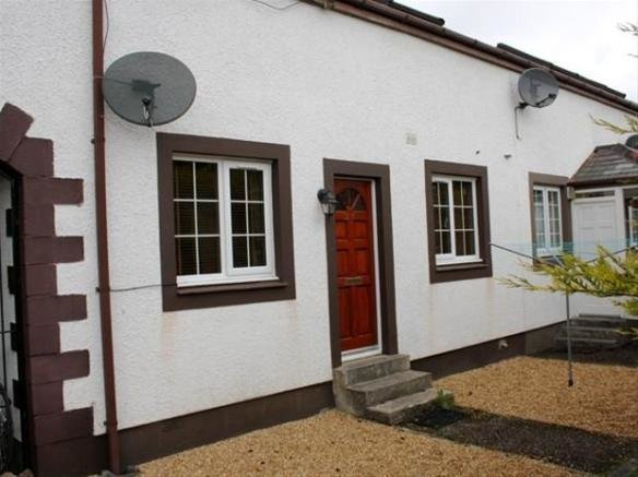 Best 1 Bedroom Flat To Rent In Culduthel Court Inverness Iv2 With Pictures