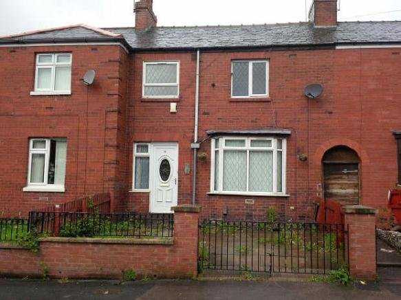 Best 3 Bedroom Town House To Rent In Ninth Avenue Limeside With Pictures