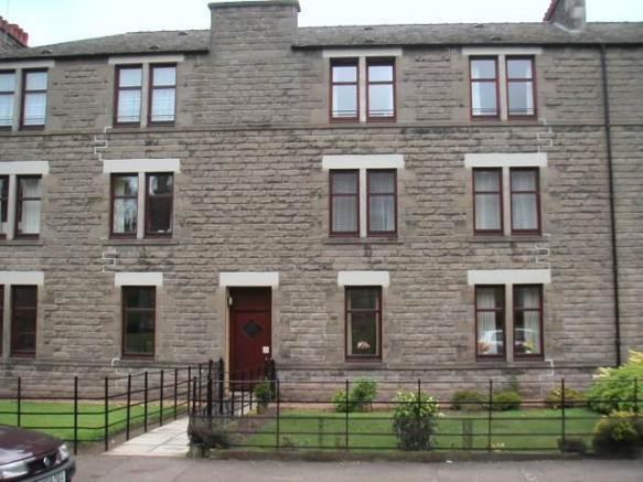 Best 2 Bedroom Flats To Rent In Dundee 2 Bedroom Flat To Rent In Abbotsford Place Dundee Dd2 With Pictures