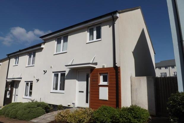 Best 3 Bedroom House To Rent In Fleetwood Gardens Southway With Pictures