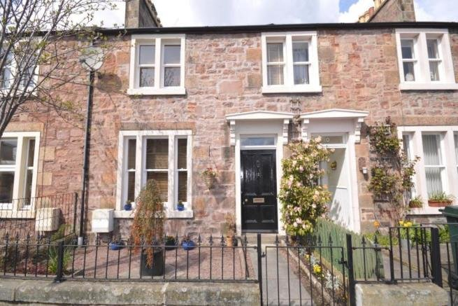 Best 3 Bedroom Property For Sale In Union Road Inverness Iv2 Iv2 With Pictures