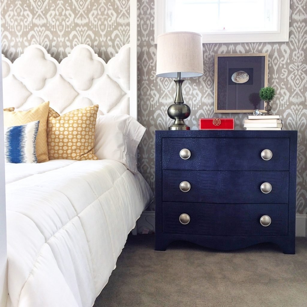 Best 8 Things You Can T Live Without In 2017 Home Decor Trends With Pictures