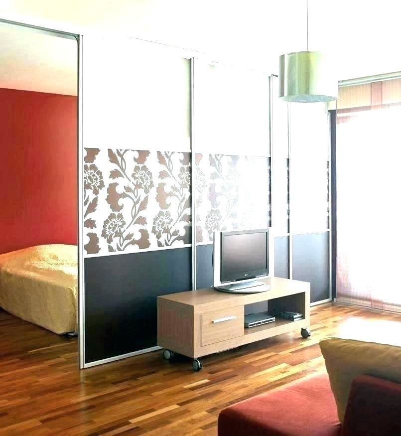 Best Difference Between Studio And 1 Bedroom Studio Apartment With Pictures