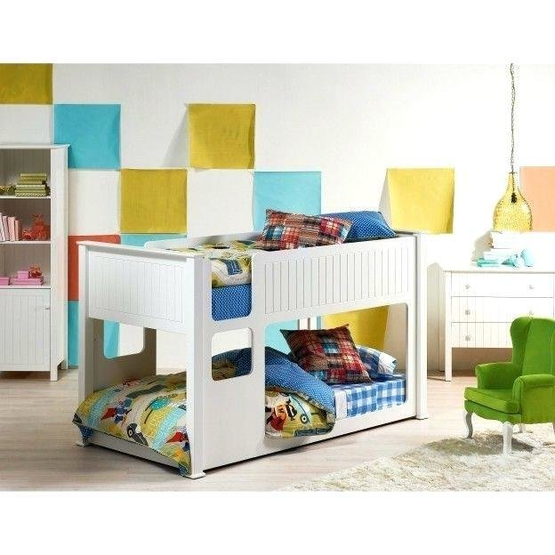 Best Small Bunk Beds For Kids – Mywebsitedesigner Org With Pictures