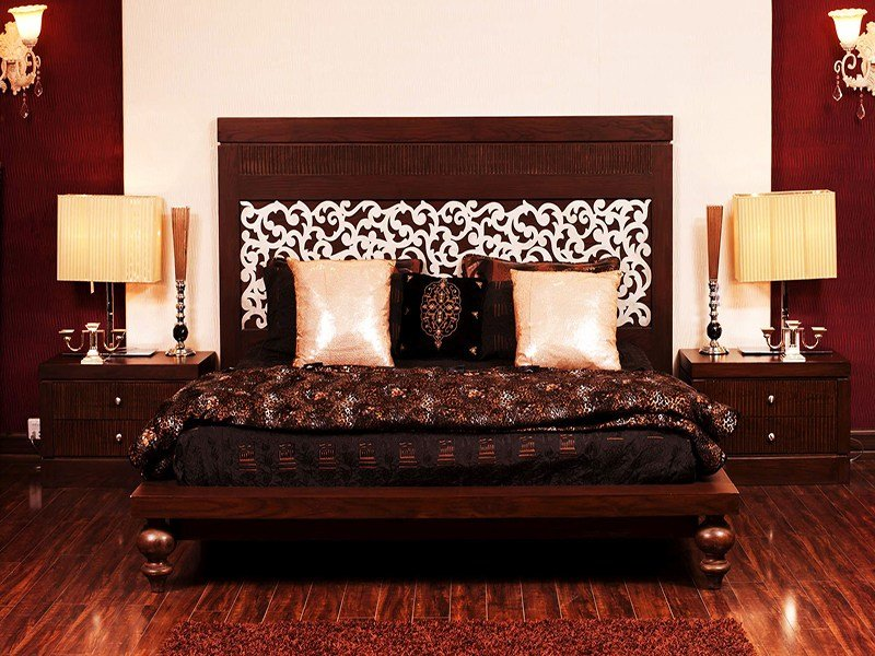 Best Nm Furnishers – Make Your Home Even More Special » Bedroom With Pictures