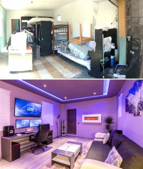 Best Bedroom Music Studio Nepinetwork Org With Pictures