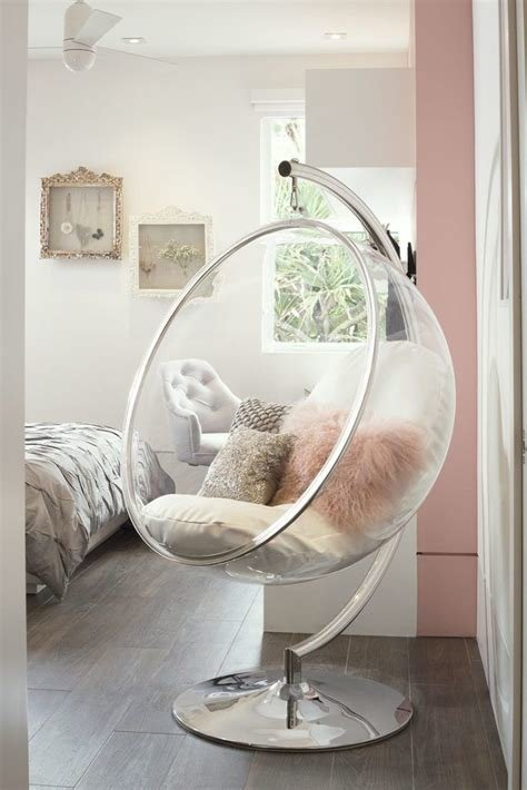 Best Chair For Teenager Room Pretty Looking Teenage Chairs With Pictures